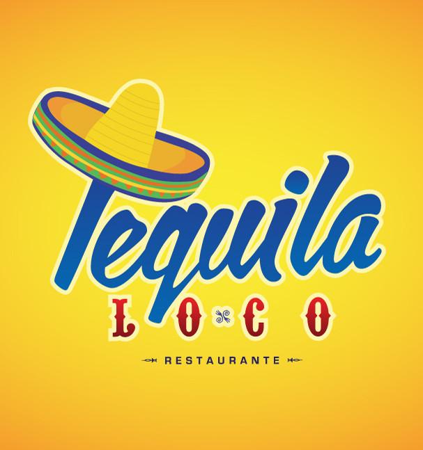 tequilaloco_WORKTHUMBS_01.jpg