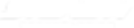 STEALTHTECH_logo_WHITE.png