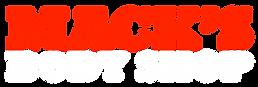 MACKS_logo_01_COLOR2.png