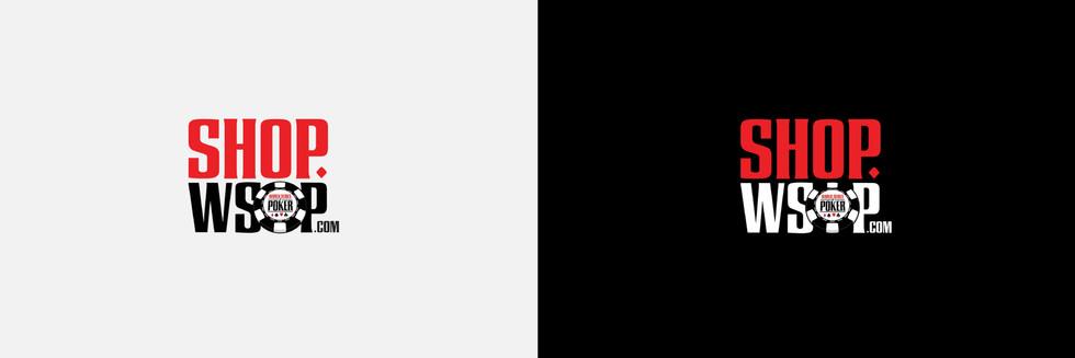 WSOP_PRODPAGE_02.jpg
