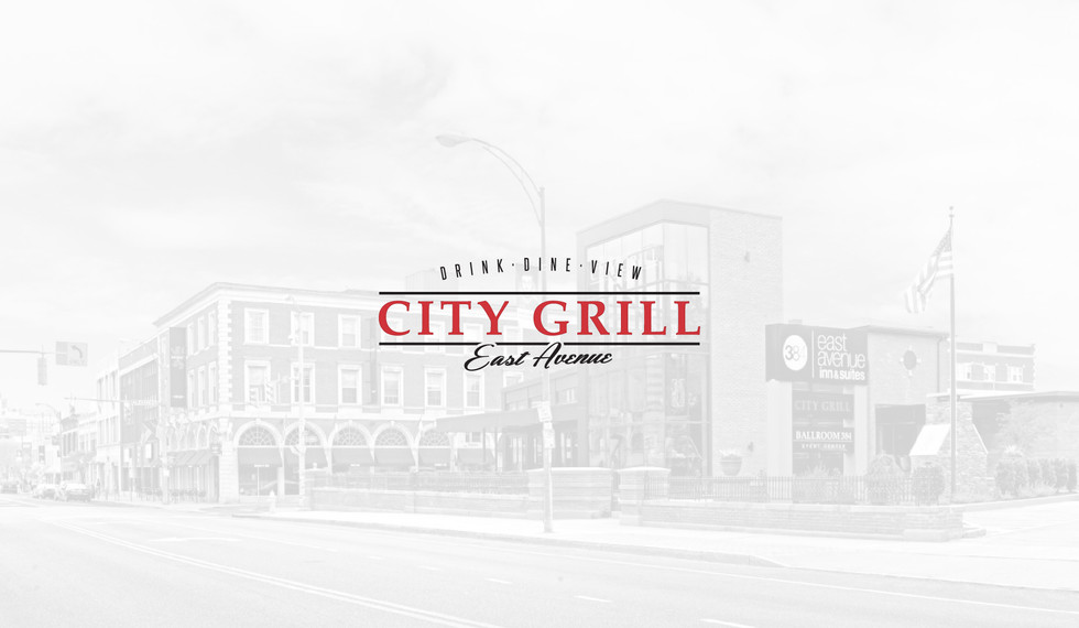 citygrill_PRODPAGE_01.jpg