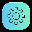 emmersive-icons-cog.png
