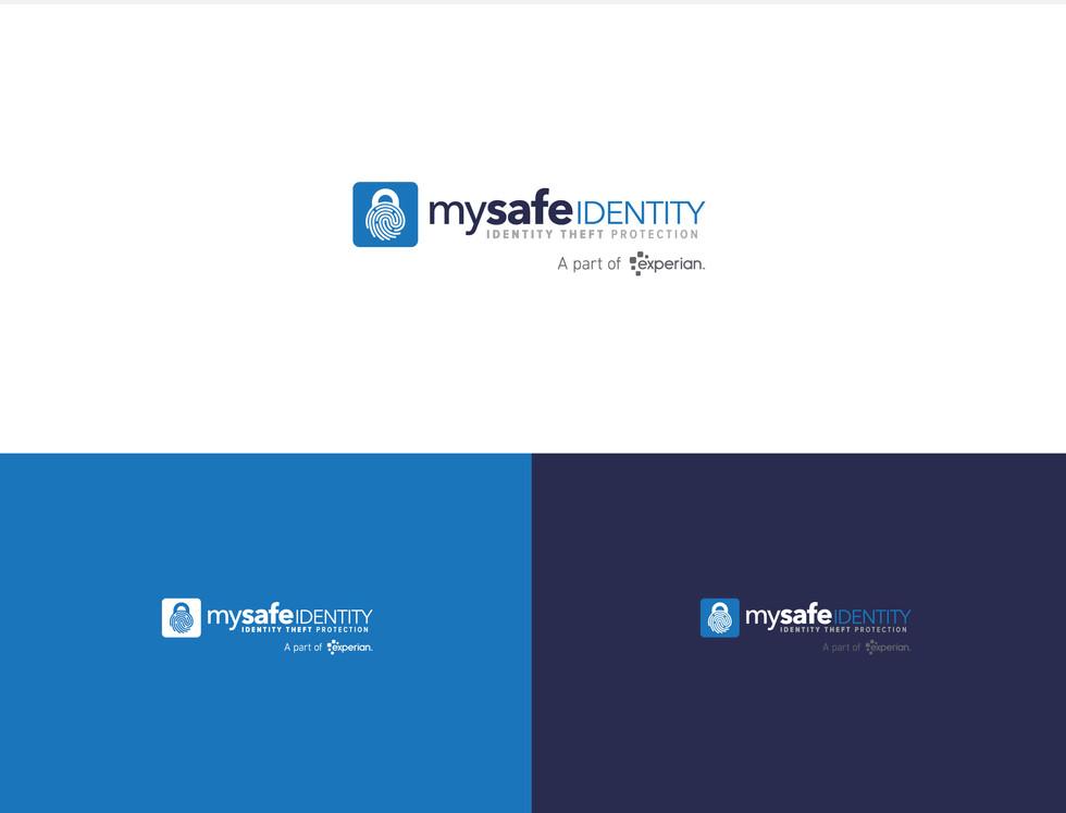 MYSAFEID_PRODPAGE_01.jpg