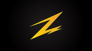 Zeus Phone Power