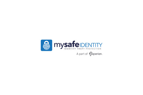 My Safe Identity