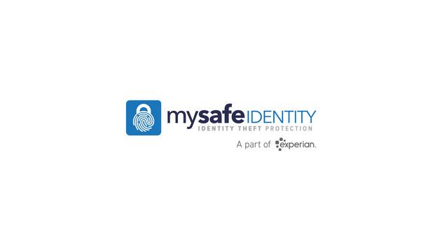 MySafe Identity