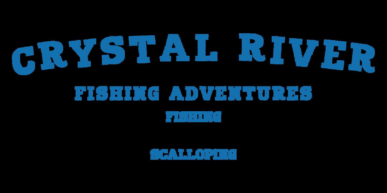 In-shore Fishing Trip