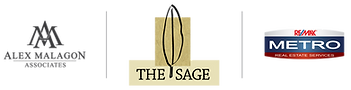 The Sage Condos In St Petersburg Fl For Sales Contact