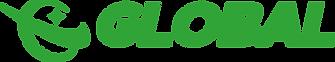 GCS_logo_FULL.png