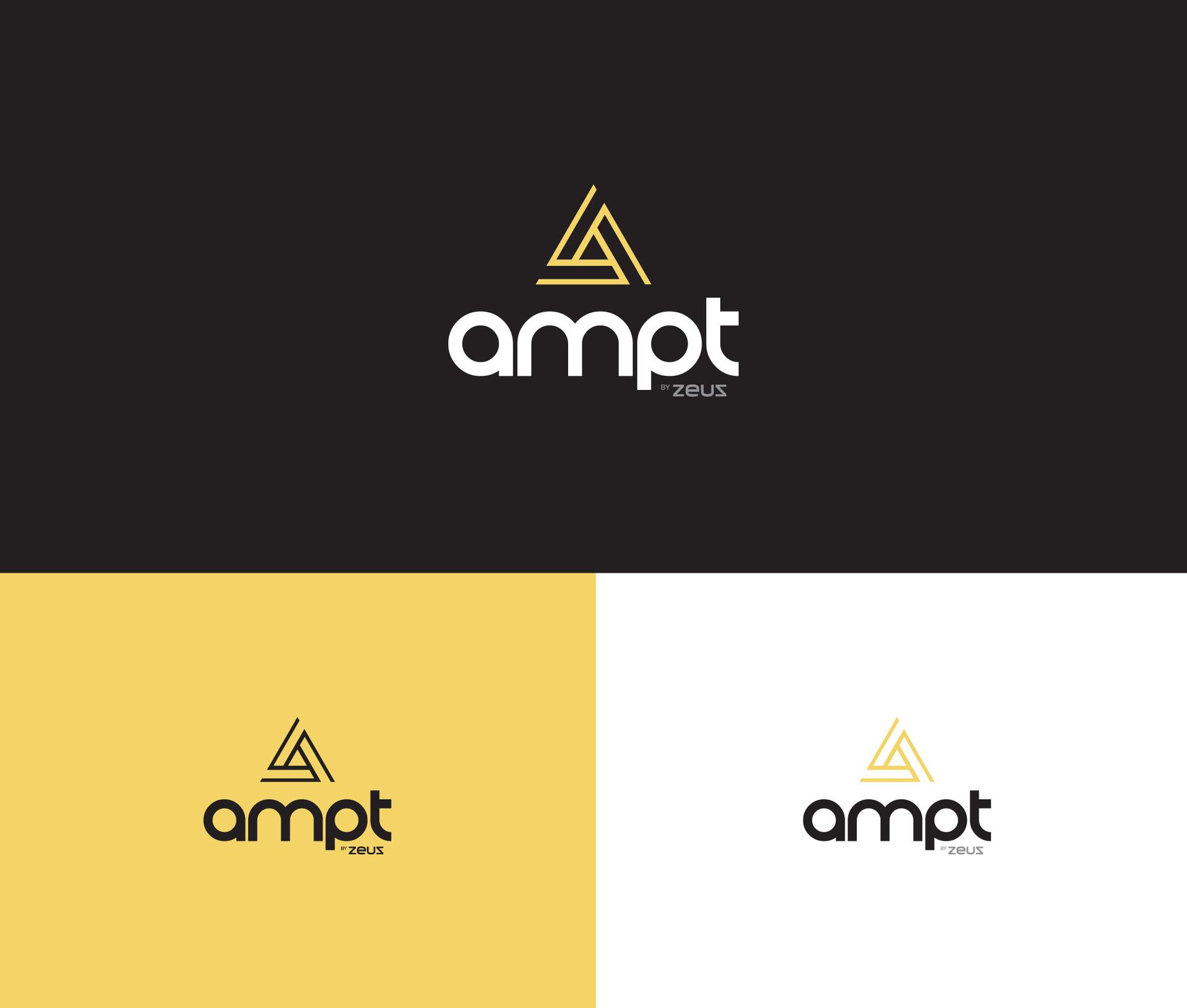 AMPT_PRODPAGE_01.jpg