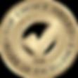 TopChoiceAwards_logo_year_2019.png
