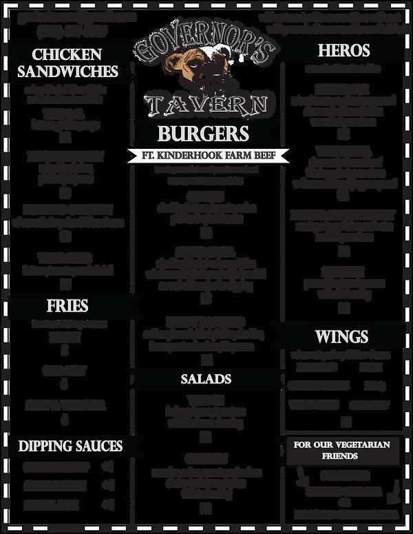 Governor's Food Menu 2021 - Summer.png