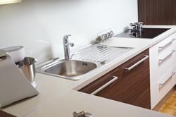 Kuhinjske stenske obloge