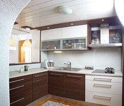 Kuhinjsko pohištvo
