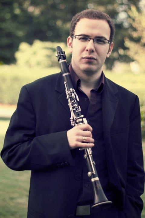 Stanislav Golovin