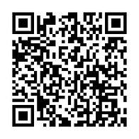 YCP Line QR.jpg