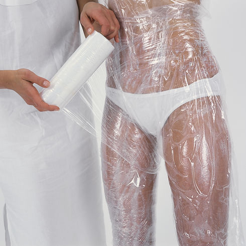 bodywrapping3.jpg