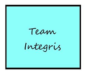 Team Integris.png