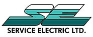 serviceelectric_edited.jpg