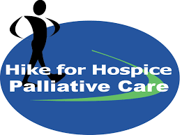 2017 - Hike for Hospice