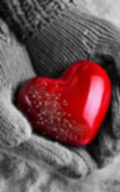 hearts for hospice4.jpg