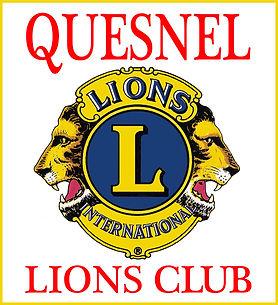 Quesnle Lions Club.jpg