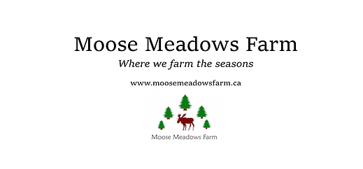 Moose Meadows Farm.png