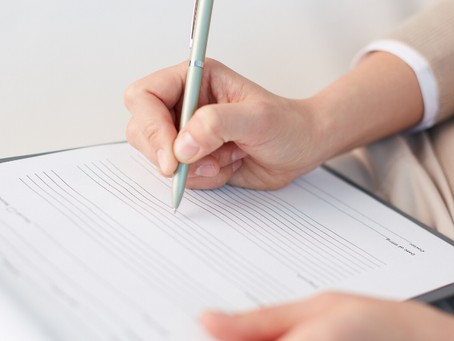 What is the Edmonton Symptom Assessment Scale (ESAS)?