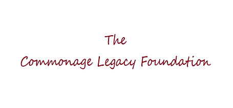 The Commonage Legacy Foundation.png