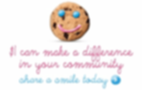 Tim Hortons Smile Cookie2.png