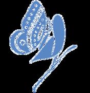 Logo_176x181.png