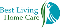 Best Living Home Care.png