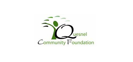 Quesnel Community Foundation2.jpg.png