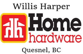 WH Home Hardware.png