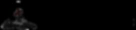St-Anns-Webpage-Logo-Banner.png