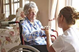 Assessing Pain in People with Dementia