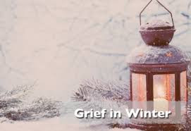 Winter Grief