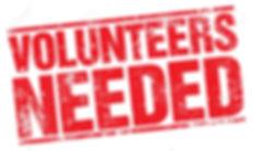 2019 - Volunteer.jpg