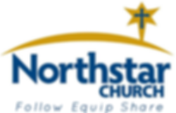 Northstar Church.png