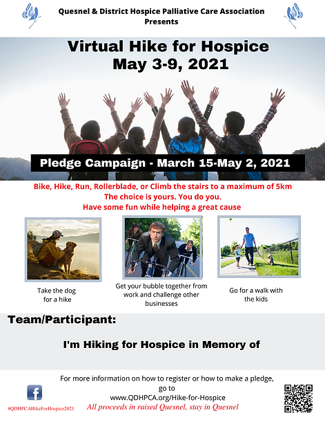 2021 - Hike for Hospice.png