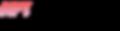 artgorizont-logo-site.png