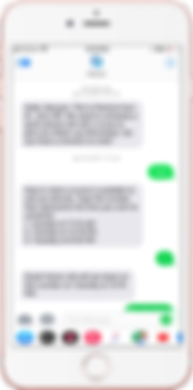 HealthTalk Iphone Mockup.png