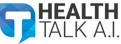 Healthtalk Full Logo.png