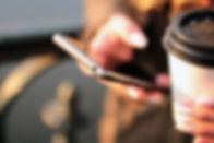 text message 1.jpg