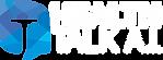 Healthtalk logo right white.png