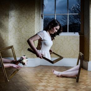 Anna Leigh 007.jpg