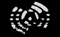 EAS-Logotipo+Slogan-bn.png