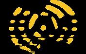 EAS-Logotipo+Slogan Sin fondo.png