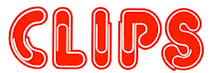 Clips-logo.png