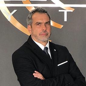 Raúl_Fernández__Pic_2.jpeg